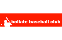 Bollate Baseball Club