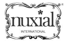 Nuxial